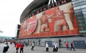От Арсенал си признаха, че са преговаряли за Суперлига