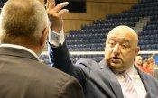 Кралев: Условията за стадиона може да се променят заради Мондиал 2030