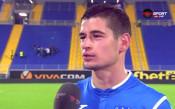 Славиша Стоянович взе 19 футболисти за Варна