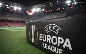 Отново вълнуващи резултати от турнира Лига Европа