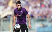 Юнайтед се прицели в сръбски национал от Фиорентина