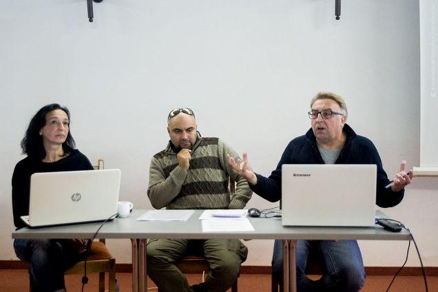 """Изводите от """"Форум – художествено образование и култура"""" ще залегнат в Националната културна стратегия"""