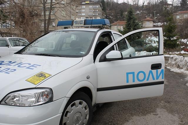 Три хиляди лева изчезнаха от офис на фирма в Габрово