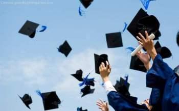 Днес е Международният ден на студентите