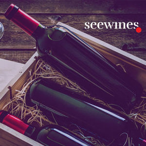 Да се избира вино е също толкова забавно, колкото и да се пие