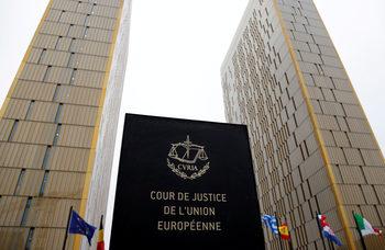 Съдът на ЕС: Платеният отпуск не може да се губи автоматично