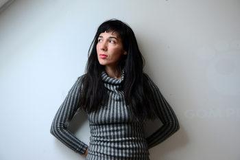 20 въпроса: Неда Соколовска