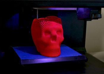 3D принтерите могат да са опасни за здравето