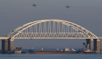 Вечерни новини: Светът реагира на конфликта Украйна-Русия, премиерът закрива Агенцията за българите в чужбина