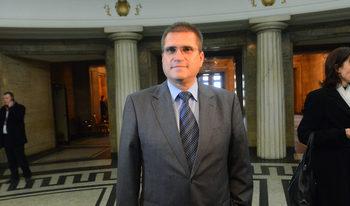 Арестът на бившия министър Николай Цонев ще струва 100 хил. лв. на данъкоплатците