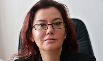 И втора съдебна инстанция потвърди незаконно уволнение на Иванка Кръстева от здравната каса