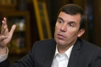 Шахматната федерация на Силвио Данаилов спечели дело срещу министерството на спорта