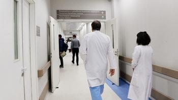 ГЕРБ ревизират малка част от идеите си за пренареждане на здравната система