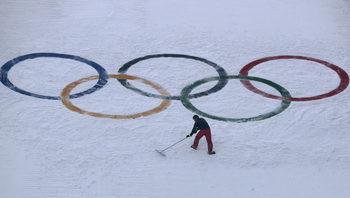 Властите в Италия променят курса и ще подкрепят кандидатурата за игрите през 2026 г.