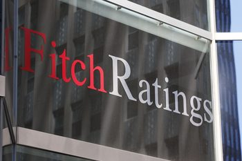 """""""Фич"""" потвърди дългосрочния и краткосрочния кредитен рейтинг на България"""