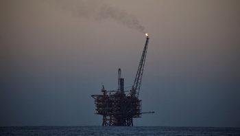 САЩ изпревариха Русия по добив на петрол и станаха №1 в света