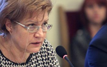 ГЕРБ предлага праг от 20 хил. лв. на обезщетението за загинал в катастрофа