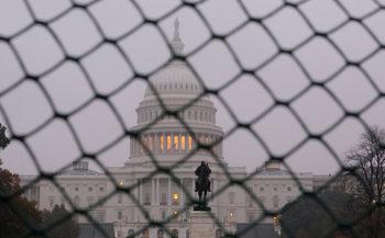 """САЩ потвърдиха, че ще има нови санкции на Русия заради """"Новичок"""""""