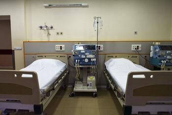 В болницата с починал пациент на хемодиализа нарушението е в спешното отделение