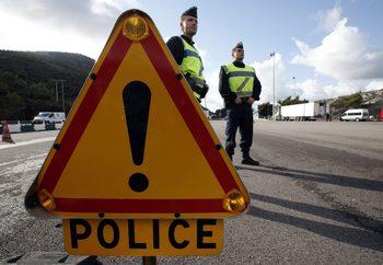 Френската полиция няма да глобява в деня на протест срещу скъпите горива