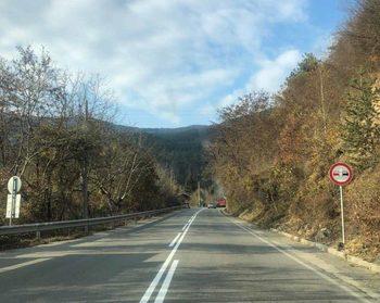 Пътната агенция търси кой да ремонтира 126 км пътища за 84 млн. лева