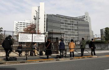 """Президентът на """"Рено-Нисан-Мицубиши"""" ще остане още 10 дни в ареста"""