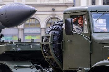Българската армия е 60-а в света по сила, сочи изследване