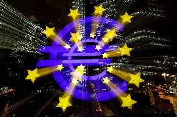 Румъния не се състезава с България по пътя към еврозоната