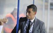 Томаш: Няма да има повече освободени, искам качествени играчи