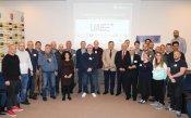 БФС бе домакин на втория семинар по проекта LIAISE на Европейската комисия и УЕФА
