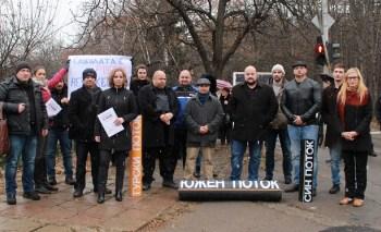 С писмо до Доналд Тръмп АБВ – Младежи се обявиха в защита на енергийните и националните интереси на България