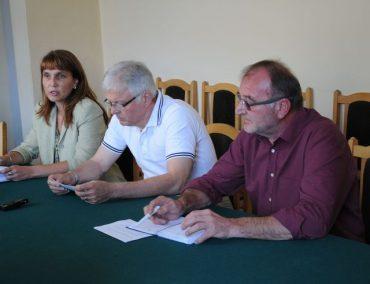 Замесените в двойното убийство на съпрузите от Богданчовци отиват на съд