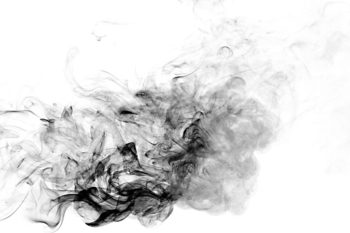 Пет въпроса за пречиствателите на въздух