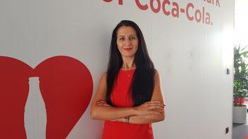 Боряна Великова: Рекламодателите трябва да съгласуват мерки и действия за етична комуникация