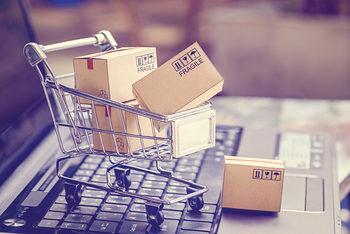 Пазаруване без граници