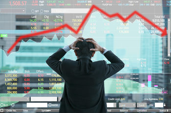 """Вечерни новини: Пазарите пак потънаха, Жирардели бил собственик на """"Юлен"""" още от 2016 г"""