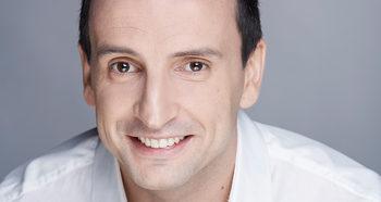 Никола Николов: Успехът е да създаваш и да виждаш резултата от труда си