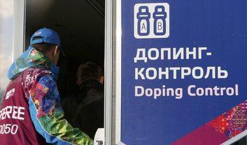 Русия осигури достъп на WADA до московската лаборатория