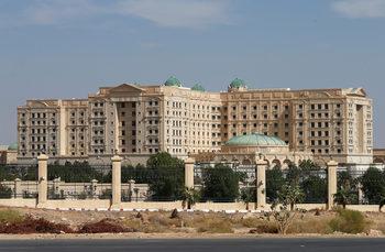 Саудитска Арабия получи над 13 млрд. долара по извънсъдебни споразумения от обвинените в корупция