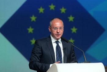 Сергей Станишев: От общ интерес е БСП да има силна листа с евродепутати, които могат да вършат работа
