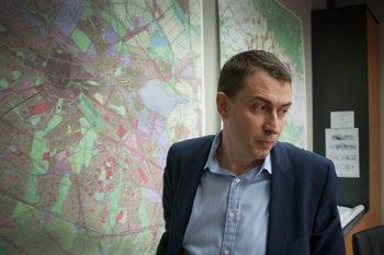 От догодина в София се планира изграждането на нов квартал