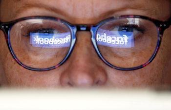 И Австрия обмисля да въведе данък за интернет гигантите
