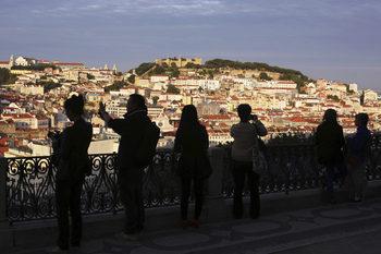 """""""Не ни интересува откъде са инвестициите"""" – защо Португалия разчита на Китай"""