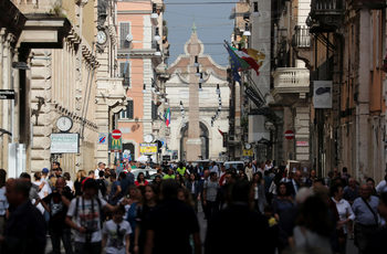 Забравете дефицита: Италия трябва да се тревожи за демографската си катастрофа
