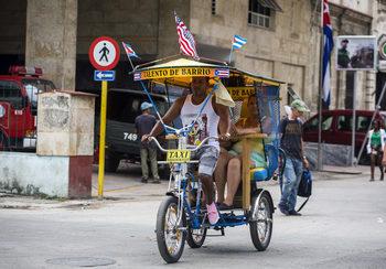 Куба изненадващо се отказа от нови закони, ограничаващи бизнеса