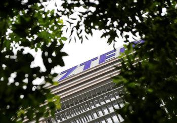 Япония ще ограничи сделките с две водещи китайски компании, пише местно издание
