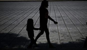 Дания въвежда задължителна ясла за децата в проблемни квартали