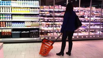 ЕС забранява някои търговски практики, за да подкрепи земеделските производители