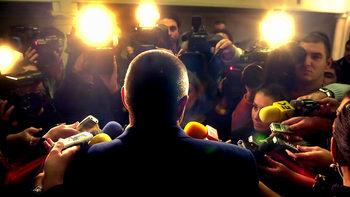 Българският политик има нужда от самочувствие и поглед отвъд сутрешния блок