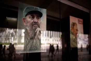 Куба отбелязва скромно 60 години от революцията утре